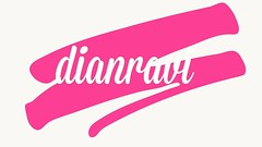 dianravi.com