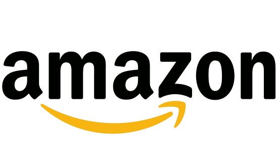 Amazon Prime Day in Canada Takes Place July 17