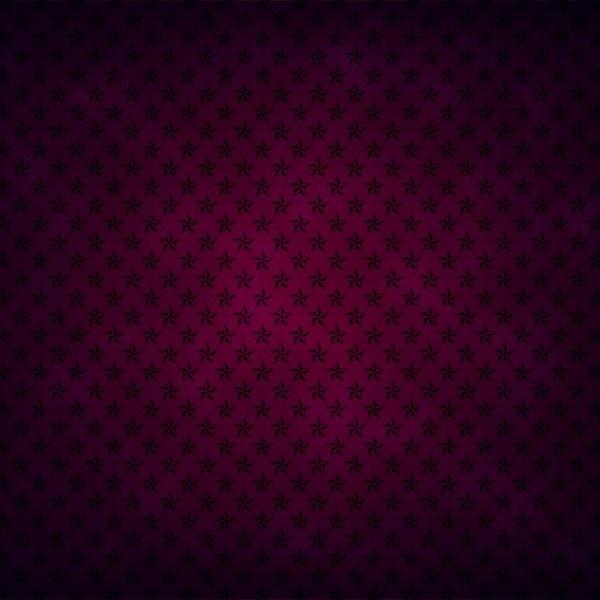 Black Stars Deep Burgundy 2048 X Pixel