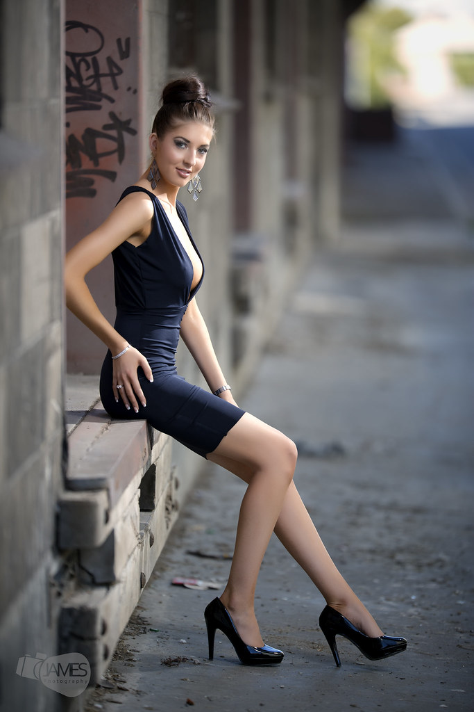 Renee Lush SCK By Sofia C Kapiris SCK By Sofia C Kapiris