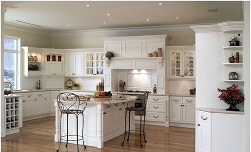 san diego kitchen remodel replacement doors for cabinets our professionals ensure maximum flickr by gs