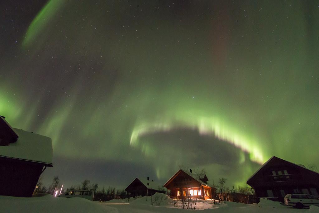 Polarlicht Reise 2013 Tag05 063 Carsten Frenzl Flickr