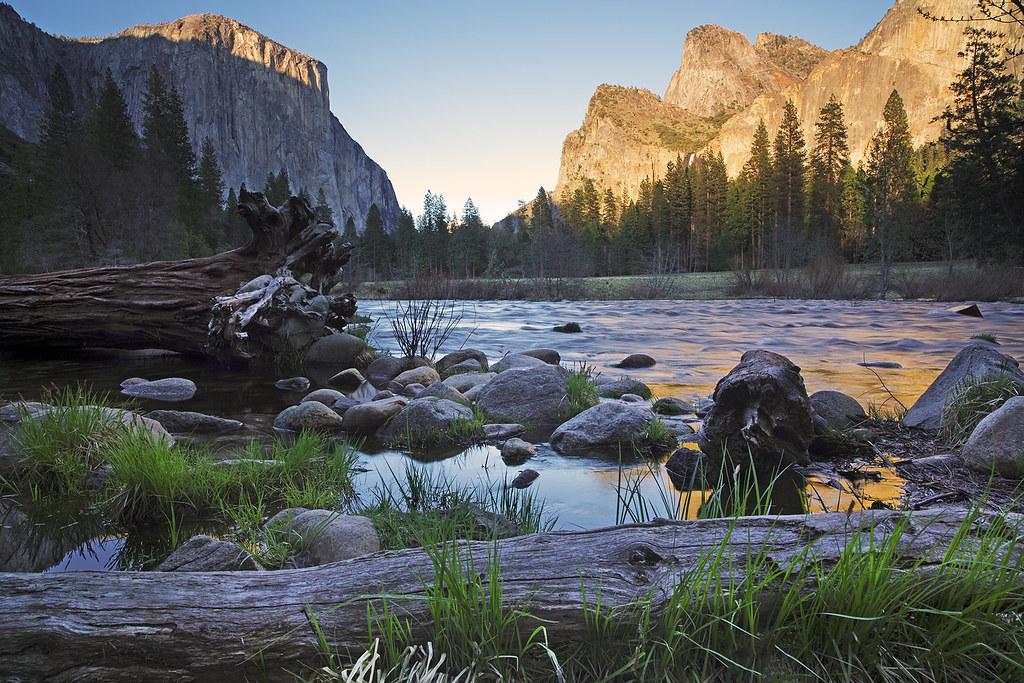 Immagini Paesaggio In Prospettiva