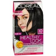 loreal healthy creme gloss