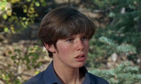 Image result for kim darby