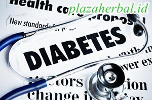 Beda Diabetes Melitus Dan Insipidus