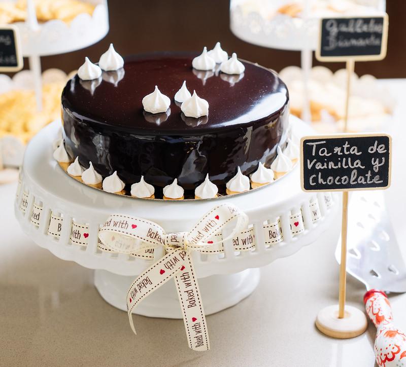 inauguracion taller corazon de caramelo-03263