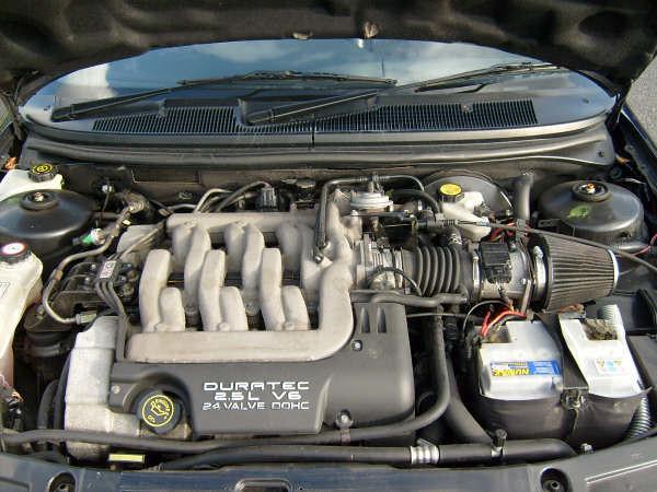 Mazda 3 0 V6 Engine Diagram Car Tuning