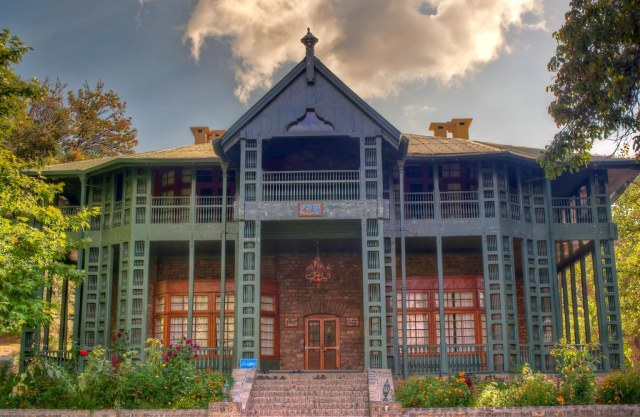 Image result for ziarat