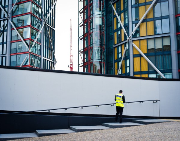 Dscf0033 Lines Tate Modern London Kin Chan