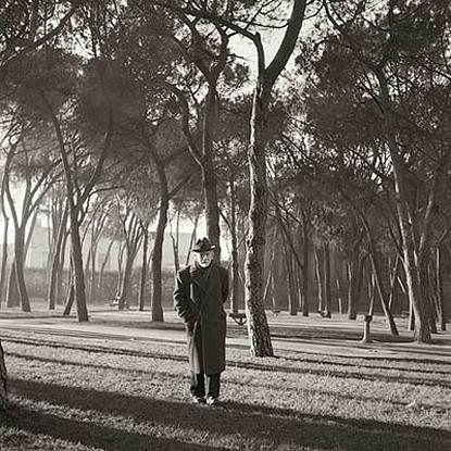 12g10 Baroja por Nicolas Müller 1949 Uto