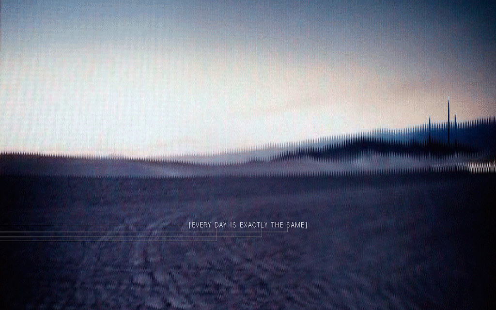 Christian Wallpaper Hd Nine Inch Nails Wallpaper 2880x1800 For Macbook Pro Retina