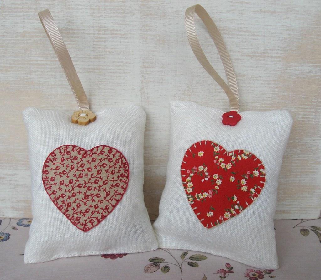 Image Result For Handmade Bagsa