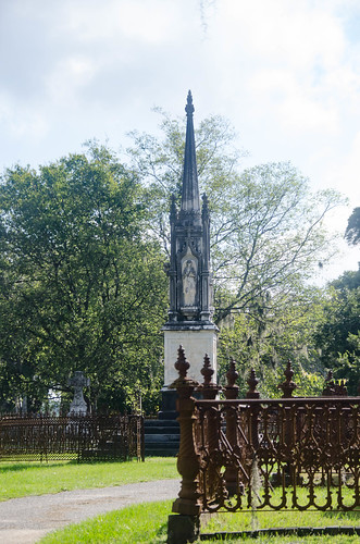Magnolia Cemetery-003