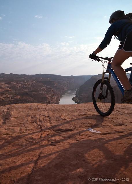 Image Result For Slick Mountain Bike