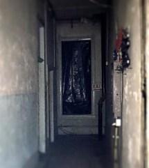 Bullock Hotel Deadwood South Dakota Ghosts