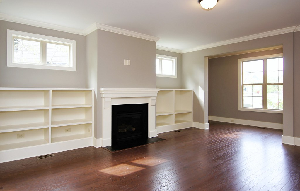 living room images mustard accessories sunset oaks 717 - | full house elevation c ...