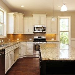 Kitchen Cabinet Crown Molding Expandable Table Sunset Oaks 702 -   Nookie – Elevation A2 6/2012 ...