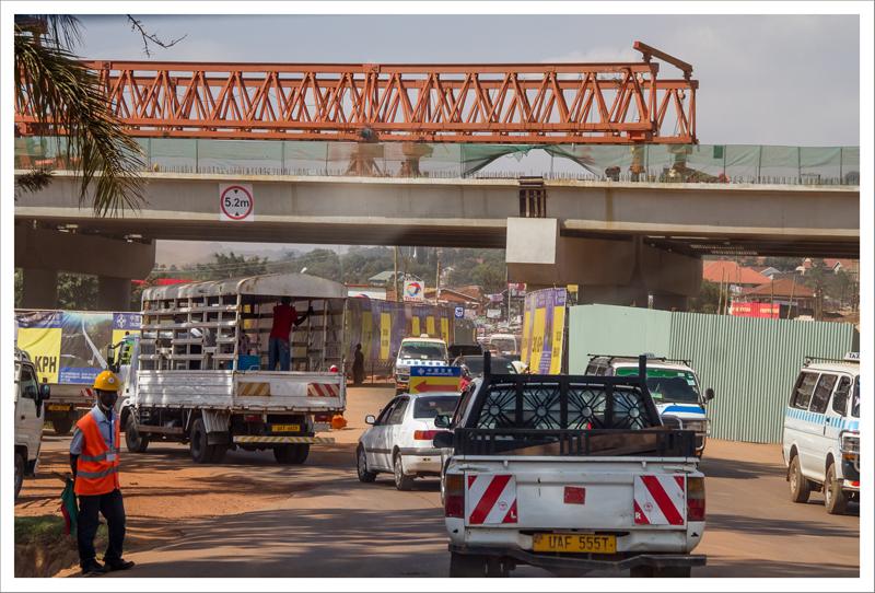 Kampala y Entebbe-28