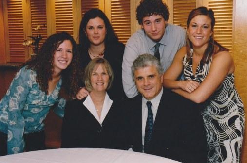 Buono Family