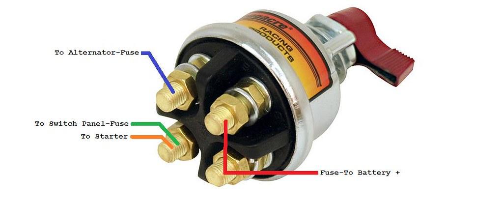 1974 Chevy Vega Wiring Diagram Get Free Image About Wiring Diagram
