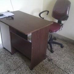 Revolving Chair For Study Cream Bedroom Uk Table Sumit Gupta Flickr