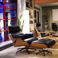 Ikea Lounge Chair Hanging Youtube Eames 1990 S Floor Lamp Flickr By Ronald