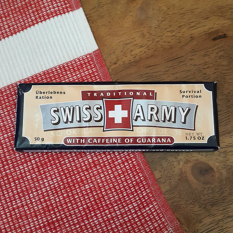 20150816_132311 Swiss Army Chocolate
