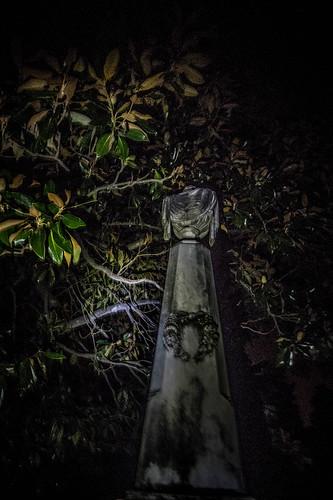 Elmwood Cemetery Tour-69