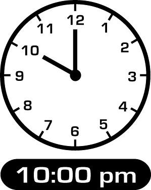Light Box Clocks Chinese Puzzle Box Wiring Diagram ~ Odicis