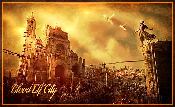 free-fantasy-wallpaper-steampunk-landscape-city-landscape