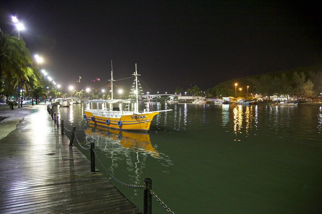 Canal Itajur  Cabo Frio Rio de Janeiro            Flickr