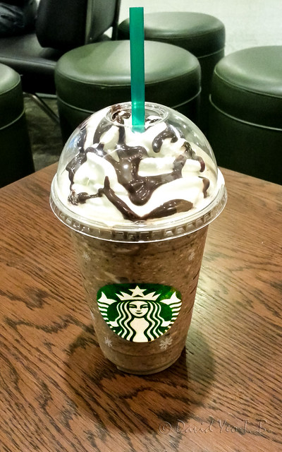 Java Chip Frappuccino  Flickr  Photo Sharing