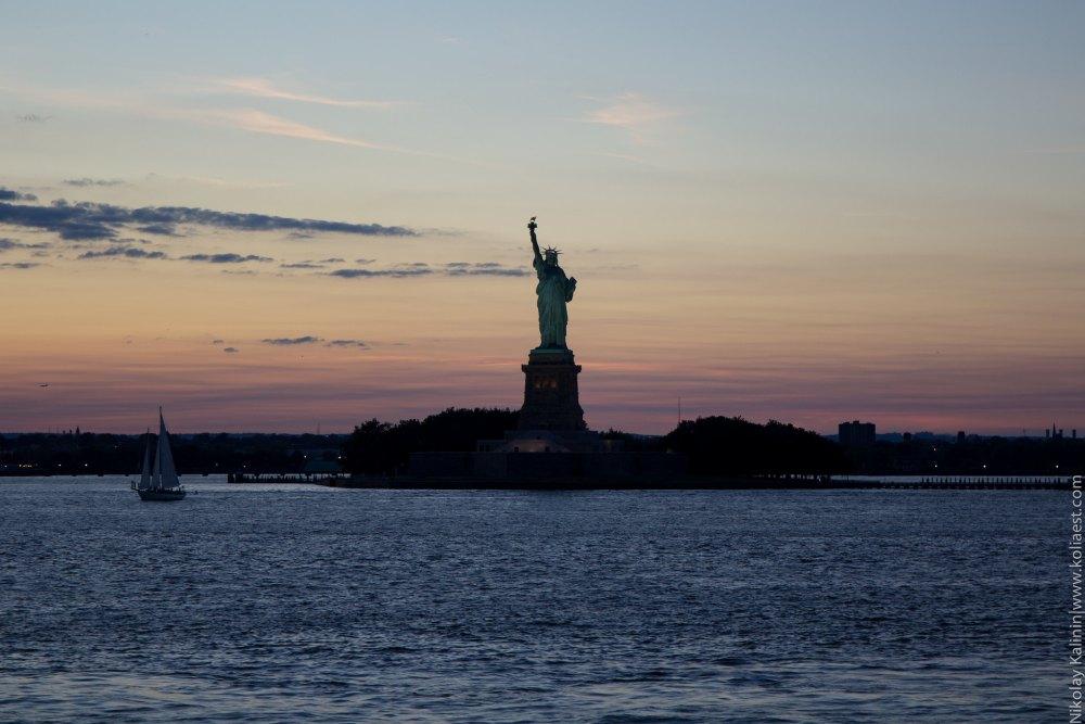 NYC2015-94