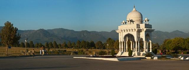 Image result for f9 park