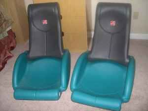 step 2 chair wooden potty training gaming chairs 45 00 for pair lachitlon6 flickr by