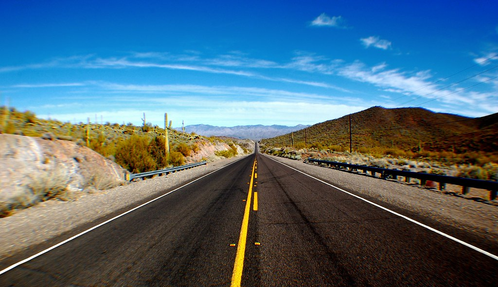 Time Wallpaper Hd The Road Ahead 180ppi 16 4x9 4 Traditional Photography I