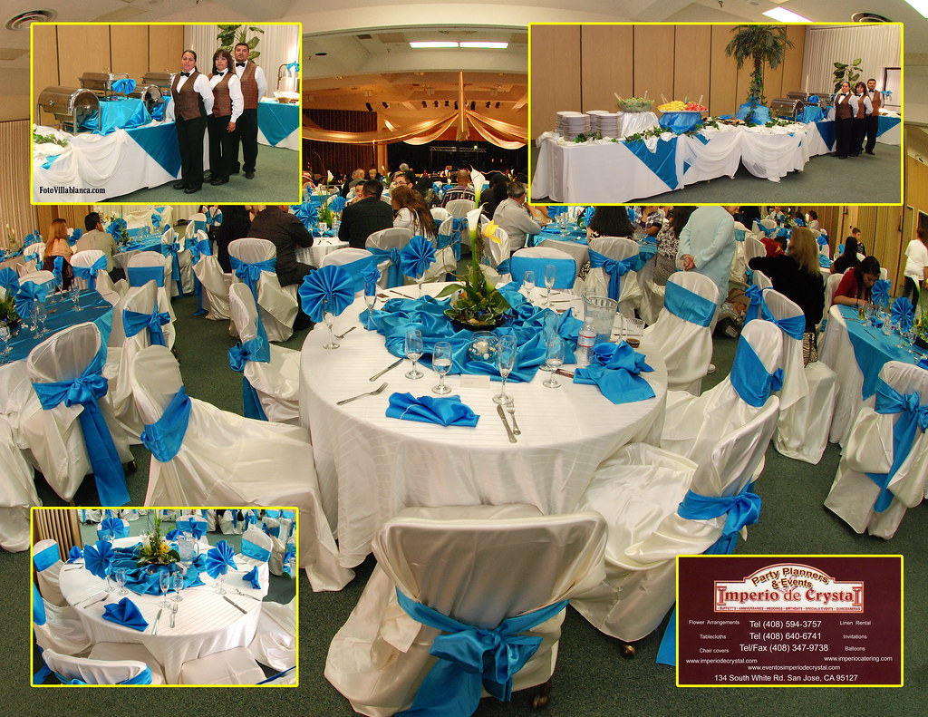 chair cover rentals oakland ca covers telford san jose bay area catering service flower decorations rent
