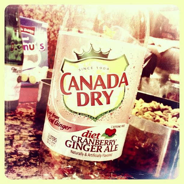 Image Result For Schweppest Cranberry Ginger Ale