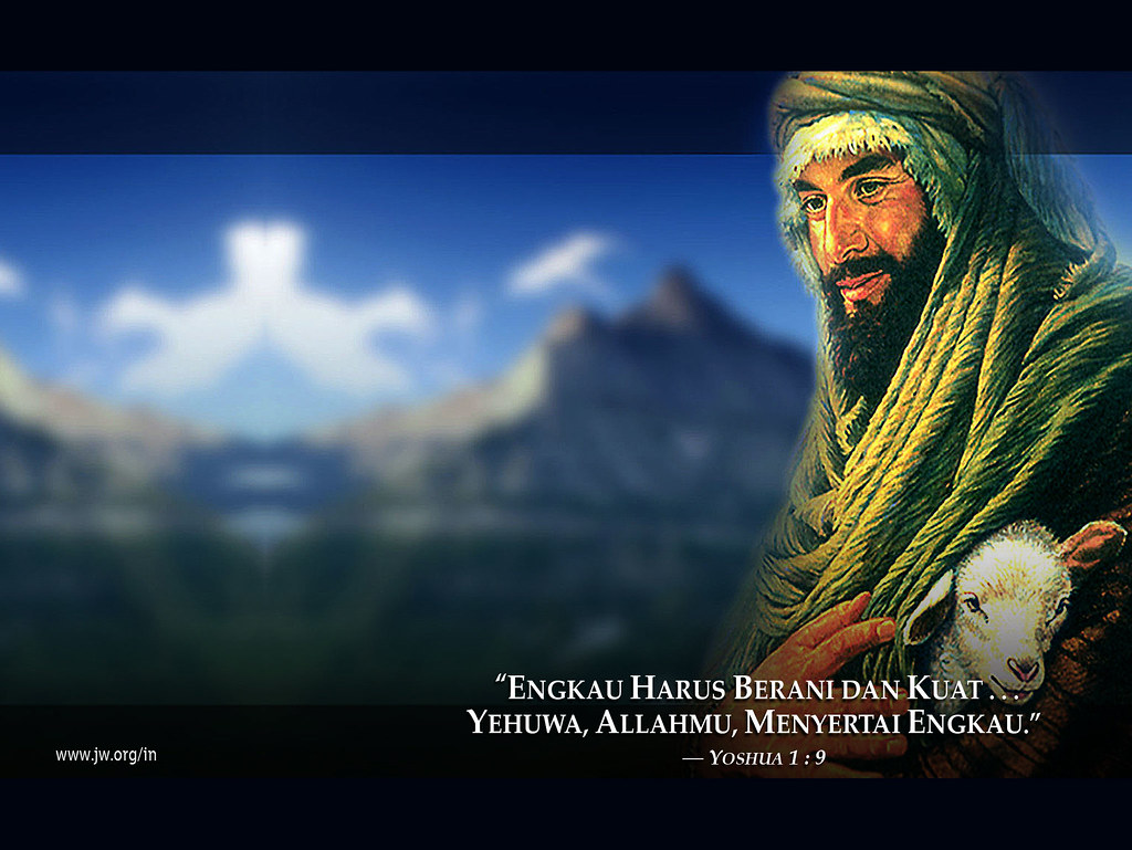Wallpapers 3d Android 2013 Jehovah Witnesses Yeartext For Ipad Ipadmini Iphone