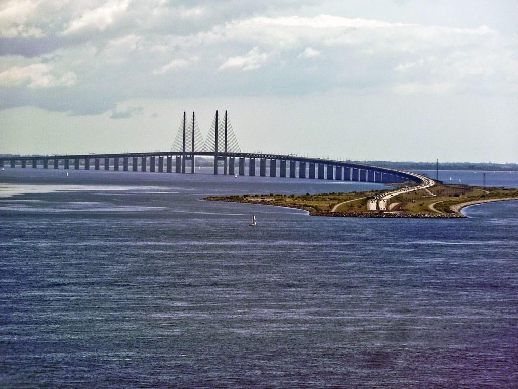 pont de lresund   2012  P52_S33  Par ici le