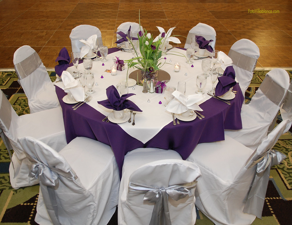 chair cover rentals oakland ca computer back san jose bay area catering service flower decorations rent