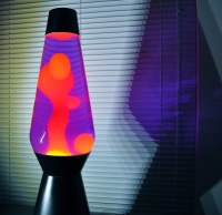 Purple Lava Lamp | www.pixshark.com - Images Galleries ...