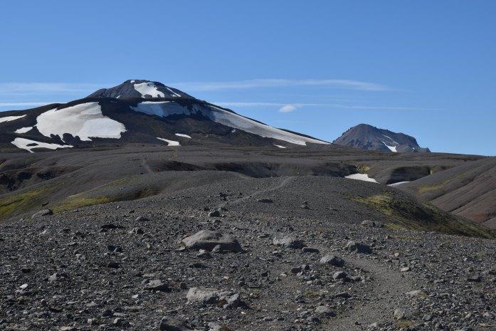 Excursiones por Islandia
