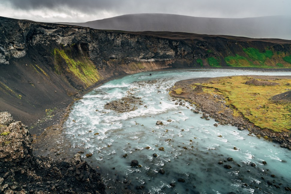 Iceland Day 05
