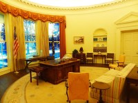 jimmy-carter-oval-office | Flickr - Photo Sharing!