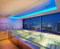 W Hong KongVitality Pool | Vitality Pool Pool W Hong Kong ...