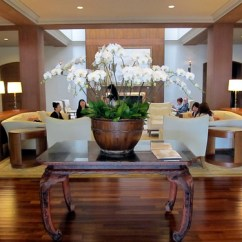 Large Chairs For Living Room Small Decorating Ideas Pictures Orchids' | Orchids Is A