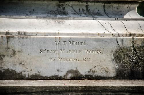 Magnolia Cemetery-002