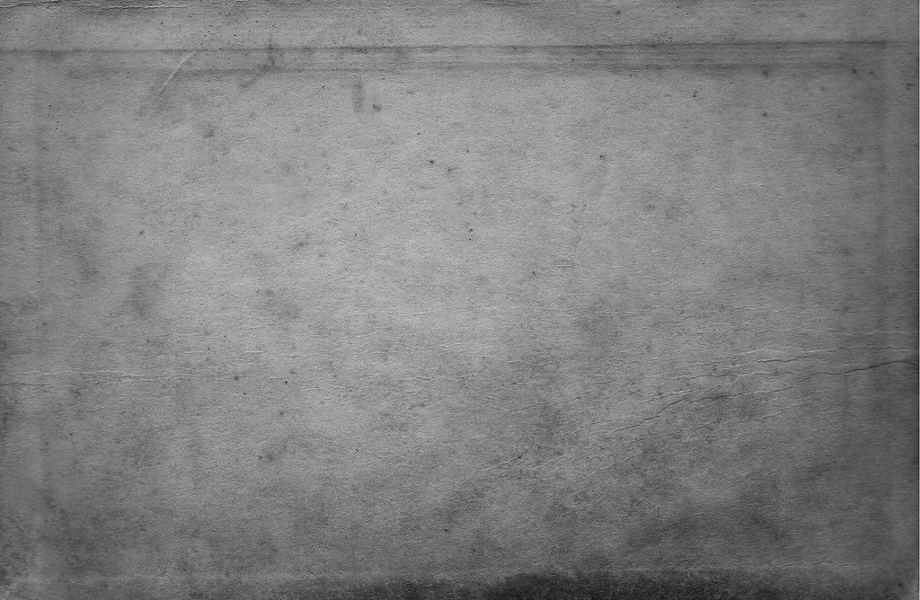 Old Paper From Scan This Texture Is Released To The